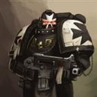 Dogmatic1723's avatar