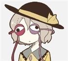 szszss's avatar