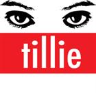 TiIIie's avatar