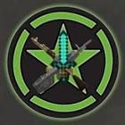 Nukemybutt's avatar