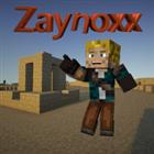 Zaynoxx's avatar