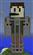 Tylerm1ner's avatar