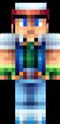 TheFalconGuy's avatar