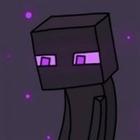 ganymedes01's avatar