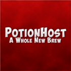 PotionHostNetworks's avatar