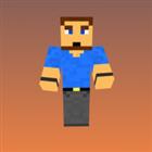 TheBoxOfCandys's avatar