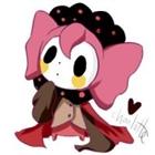 PandaLady's avatar