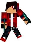 ChocolatebMcpe's avatar