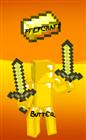 Pfefcraft360's avatar