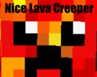 TeKxInferno's avatar