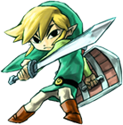 Turbulence123's avatar