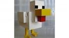 DuckMD's avatar