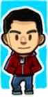 akharote1's avatar
