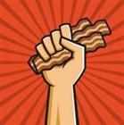 BaconGenieGamer's avatar