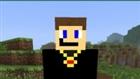Benshermen's avatar