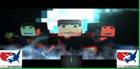 Acethebeast347's avatar
