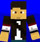 FloatingWinter's avatar