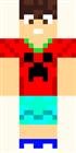 corey13003's avatar
