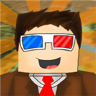 JackWallace0808's avatar