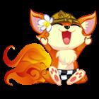 Arcn's avatar