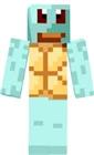 Rainstorm99's avatar