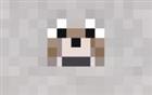 gunwolf12's avatar