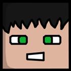 xPassive's avatar