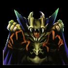 SonOFEND's avatar