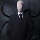 mr_slender_man's avatar