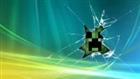 MinerFio's avatar