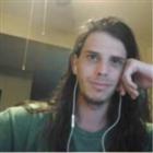 malbosia2013's avatar