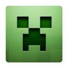 Minecraftmaster7177's avatar