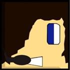 TheFallenBlocks's avatar