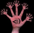 FingersMeller's avatar