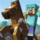 ZhadowknightCAE's avatar