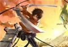 Xastaul's avatar