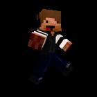HARCOREHERO's avatar