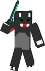 Charzizard's avatar