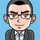 Shaviv's avatar