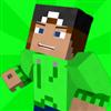 GWallCoD's avatar
