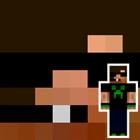 Ravnhawk's avatar