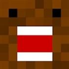 AppleSagwa's avatar