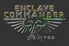EnclaveCommand's avatar