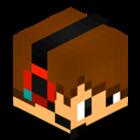 HyperShadzy's avatar