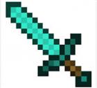 KevinGamesXD's avatar