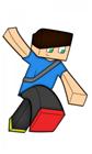 TallButterkidMC's avatar