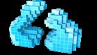 ZapCloud's avatar