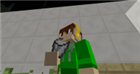 2MeapCreations's avatar