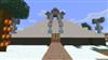 Zeno410's avatar