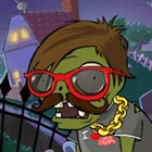 elgatuno's avatar